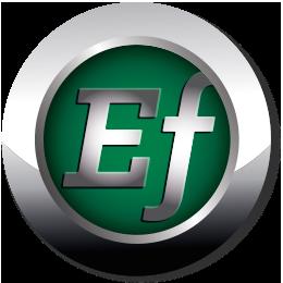 (c) Ef-engineering.co.uk